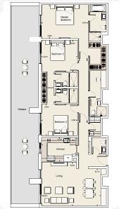 Ellington Floor Plan Floor Plans Belgravia Jumeirah Village Circle By Ellington