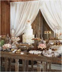 rustic weddings in tagaytay sofia u0027s cakes tagaytay