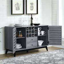 Furniture Wine Bar Cabinet Wine Bar Cabinet Furniture Plans Ikea Lebensversicherungkaufen