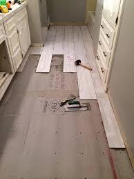 Bathroom With Wood Tile - bathroom laying bathroom tiles delightful on how to install wall