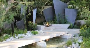 best garden design andy sturgeon landscape garden designer interview centurion magazine