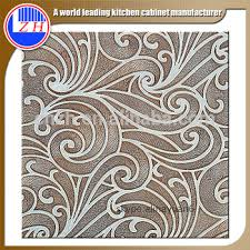 indian hotel decorative wall board 3d wood carving wall panel