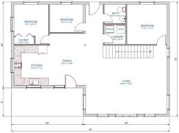 l shaped garage plans uncategorized l shaped garage house plan outstanding for awesome