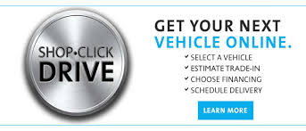 Vehicle Bill Of Sale Tn by Howard Bentley Buick Gmc In Fayetteville Tn Serving Huntsville