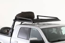 Rack For Nissan Frontier by 1 Wilco Offroad Adv Rack Install Guide Roof Rack Ideas Nissan