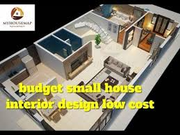 low budget home interior design budget small house interior design low cost indian home interior