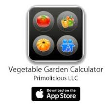 vegetable garden planner app 28 images garden plan pro the