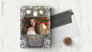 graduation announcements and invitations wedding invitations by