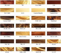 nice n easy hair color chart blonde hair color shades chart dfemale beauty tips skin care