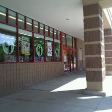 target danvers ma black friday hours dollar tree stores 230 independence way danvers ma phone