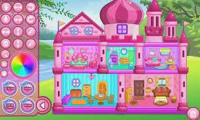 games decoration home paleovelo com