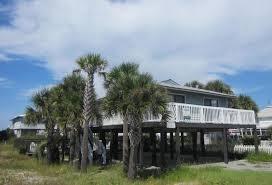 254 magnolia street santa rosa beach fl 32459 mls 761515