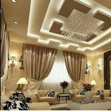 Gyproc False Ceiling Designs For Living Room Fall Ceiling Designs For Living Room Best 25 False Ceiling Design