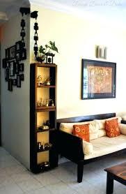 home and decor india home decor ideas india living room interior design ideas n home
