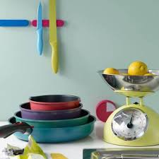 Kitchen Accessories Uk - popular kitchen accessories kitchen accessories design xtend