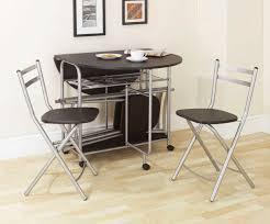 table cuisine la table de cuisine pliante 50 idées pour sauver d espace