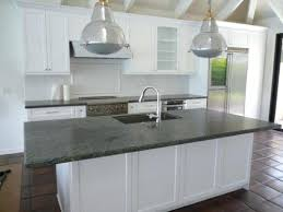 european kitchen cabinets modern kitchen cabinets in european