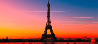 images of paris visiting paris the home of romantics travellers ashley s travel