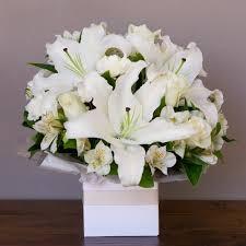 Sympathy Flowers Message - sympathy flowers sydney sydney sympathy flowers