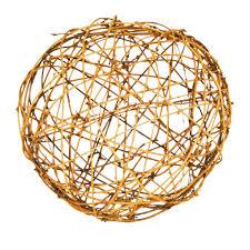 ashland grapevine ball