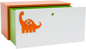 Free Toy Box Designs by Organizing The Toys 11 Designs For Boxes And Bins Core77