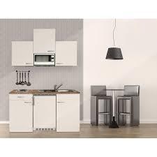 Cool Mini Küchenzeile Kueche Klein Primary Hausumbau