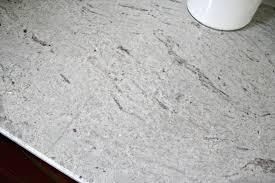 river white granite countertops our beautiful river white granite countertops from thrifty decor