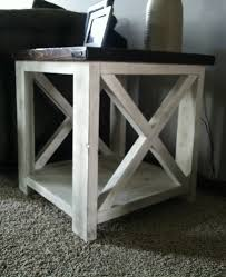furniture round coffee table on sale industrial coffee table