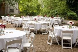 table and chair rentals las vegas table and chair rentals las vegas in table and chair rental near