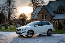 xc60 r design volvo xc60 d4 r design review you would be a fool not to buy one