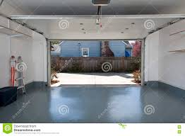 clean garage stock photo image 71572095 royalty free stock photo