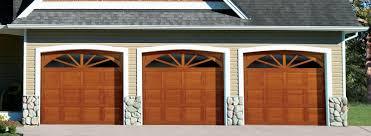 Overhead Door Huntsville Al Garage Doors Slide Door Service Company Seattle Services With