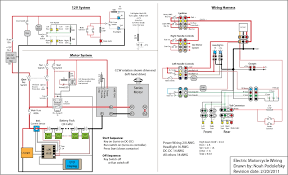 house wiring layout pdf u2013 the wiring diagram u2013 readingrat net