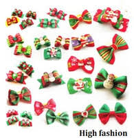 christmas bows for sale wholesale small christmas bows buy cheap small christmas bows