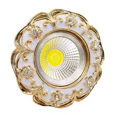 Adjustable Recessed Downlights Online Buy Wholesale Adjustable Recessed Downlight From China