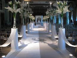 Beach Decorations For The Home Wedding Ceremony Decorations Ideas Images Wedding Decoration Ideas