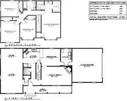 blueprint for homes blueprint for homes 12 best blueprint for homes tips and guide