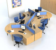 cubicle desk interesting office cubicle decoration comes with the