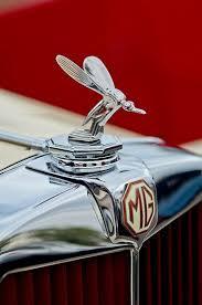 253 best vintage radiator caps images on