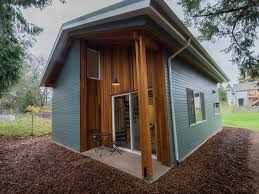 accessory house how much will my accessory dwelling unit adu cost propel studio