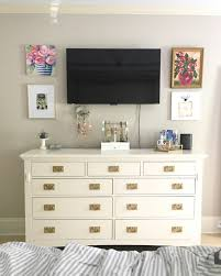 Hollywood Glam Bedroom Sets Bedroom Furniture Sets Hollywood Glamour Bedding Sets Rose Gold