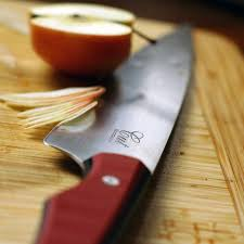 my kitchen knives 60 best kitchen knives images on kitchen knives