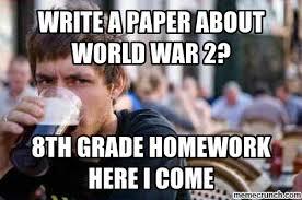 Lazy College Meme - college slacker meme slacker best of the funny meme