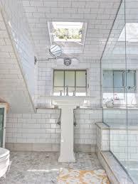 100 attic bathroom ideas washroom ceiling moncler factory