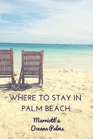best 20 marriott vacation club ideas on pinterest aruba beach