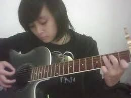 God Gave Me You Chords Dave Barnes Guitar Guitar Chords God Gave Me You Guitar Chords At Guitar