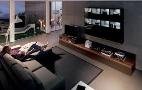 Modern Tv Room Design Ideas Modern Tv Stands For Living Room Design