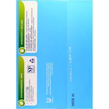 omo sensitive laundry detergent washing powder front u0026 top loader