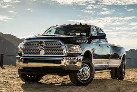 dodge trucks specs 2017 dodge ram 3500 release date specs dually diesel engine