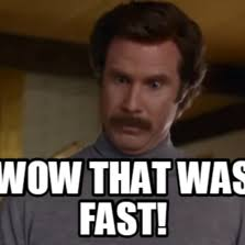 Fast Meme - what was fast meme generator dankland super deluxe